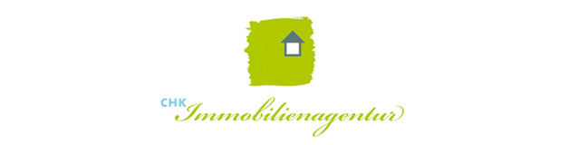 CHK-Immobilienagentur